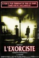 L'exorciste (version intégrale), le film