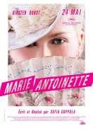 Marie-Antoinette, le film