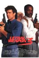 L'arme fatale 3, le film