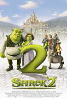 Shrek 2, le film