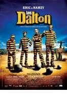 Les Dalton, le film