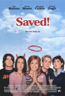 Affiche du film Saved !