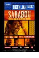 Sababou, le film