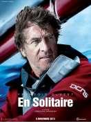 Affiche du film En Solitaire