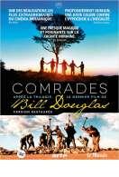 Affiche du film Comrades