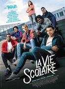 Bande annonce du film La Vie scolaire