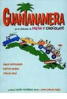 Guantanamera, le film