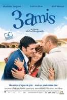 3 Amis, le film