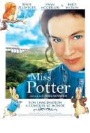 Miss Potter, le film