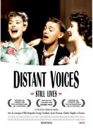Distant voices, le film