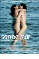 Son de mar, le film