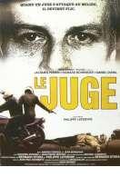 Le Juge, le film