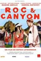 Roc & Canyon, le film