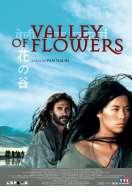 La Vallée des fleurs, le film