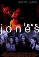 Love Jones, le film