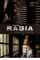 Affiche du film Rabia