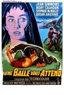 Une Balle Vous Attend, le film