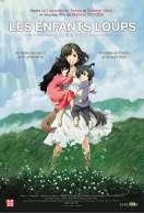 Les Enfants Loups, Ame & Yuki, le film
