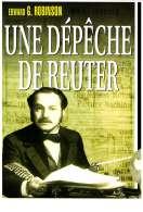 Une Depeche de Reuter, le film