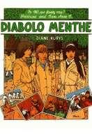 Diabolo Menthe, le film