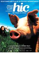 Hic (de crimes en crimes), le film