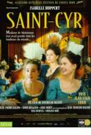 Saint-Cyr, le film