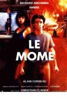 Affiche du film Le Mome