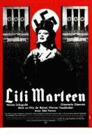 Lili Marleen, le film