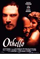 Othello, le film