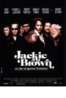 Jackie Brown, le film