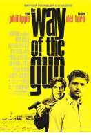 Affiche du film Way of the gun