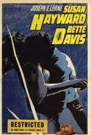 Affiche du film Rivalites