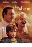 Affiche du film Un monde meilleur