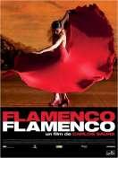 Flamenco Flamenco, le film