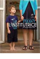 L'institutrice, le film