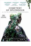 Affiche du film Cemetery of Splendour
