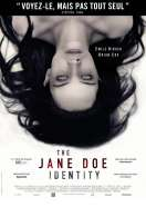 The Jane Doe Identity, le film