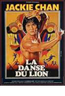 Danse du Lion, le film