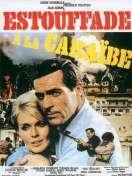 Affiche du film Estouffade a la Caraibe