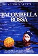 Affiche du film Palombella rossa