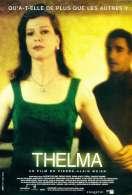 Affiche du film Thelma