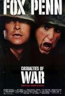 Affiche du film Outrages