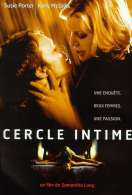 Cercle intime, le film