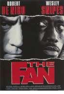 Le fan, le film