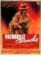 Patrouille Blanche, le film