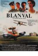 Affiche du film Blanval