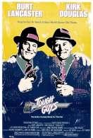 Coup Double, le film