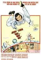 Affiche du film Tiens Bon la Rampe Jerry