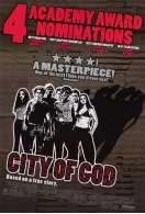 La Cité de Dieu, le film