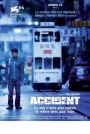 Accident, le film